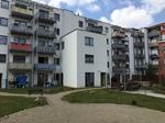 Betreute Seniorenwohnanlage, Bleichenstraße 3b, Erfurt